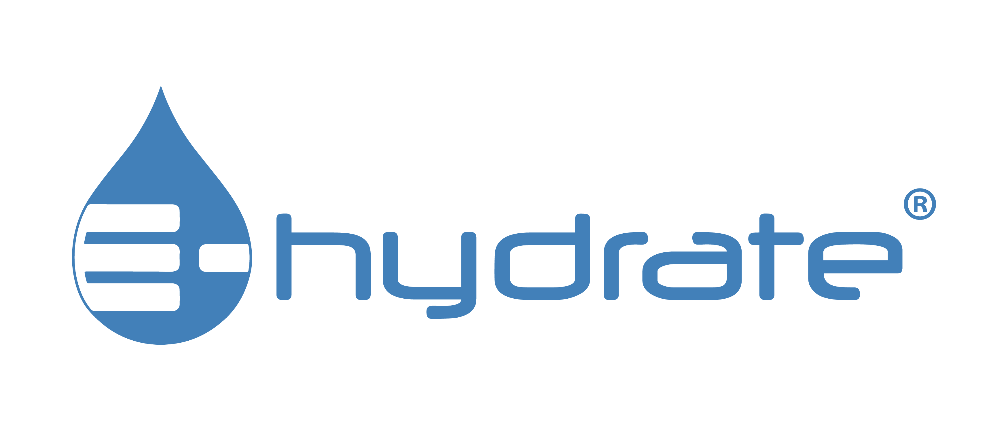 E-hydrate-Logo-blue-w-bleed-3500x1498