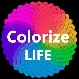 Logo-Colorize-Live (1)