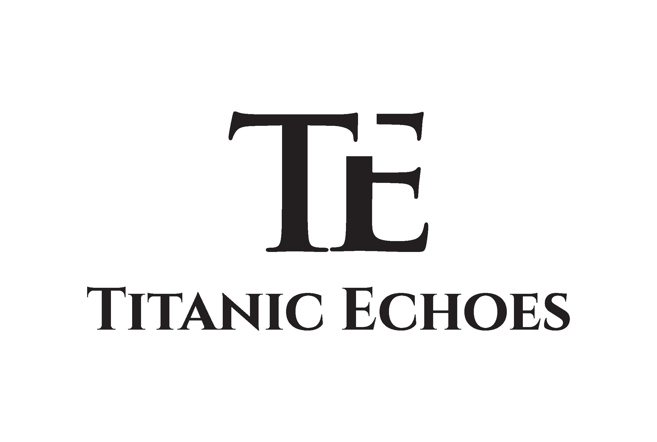 Titanic Echoes-04