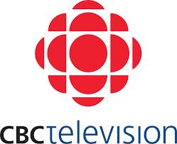 social-marketing-cbc-logo